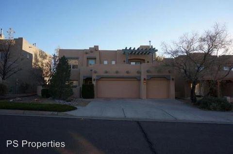 Photo of 12708 Sunset Ridge Pl Ne, Albuquerque, NM 87111