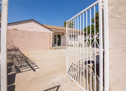 Photo of 8617 Bluffdale Dr, Sun Valley, CA 91352
