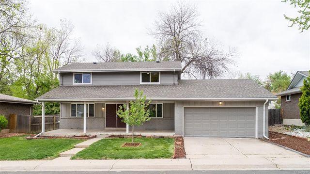 Remarkable Denver Colorado Cost Of Living Download Free Architecture Designs Ferenbritishbridgeorg
