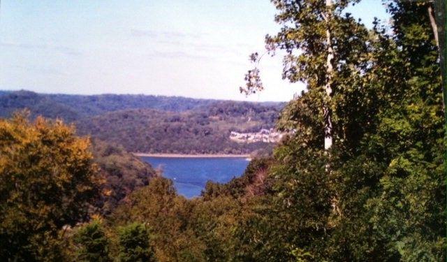 Dekalb County Tn Property Records