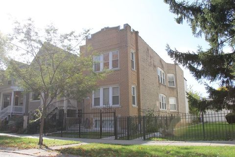 Photo of 4114 N St Louis Ave Unit 2, Chicago, IL 60618