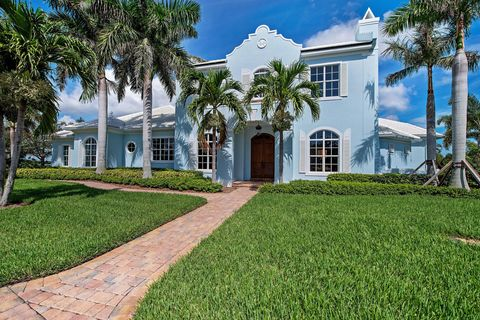 315 Estuary Dr Vero Beach Fl 32963 House For