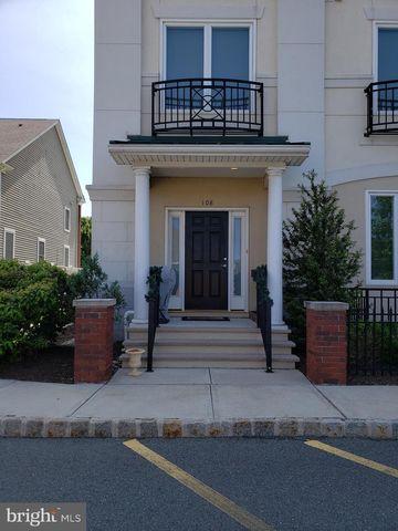 Photo of 1 N Commerce Sq Ste 108, Trenton, NJ 08691