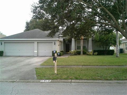 2816 Duncan Tree Cir, Valrico, FL 33594