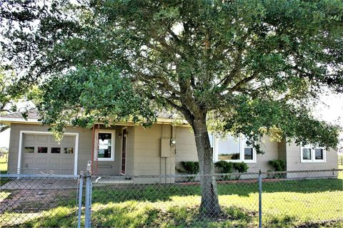 Photo of 8868 Fm 2187, Sealy, TX 78933