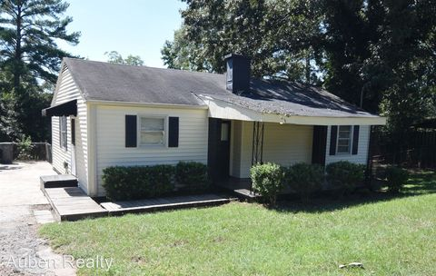 Photo of 2407 Sparks Rd, Augusta, GA 30906