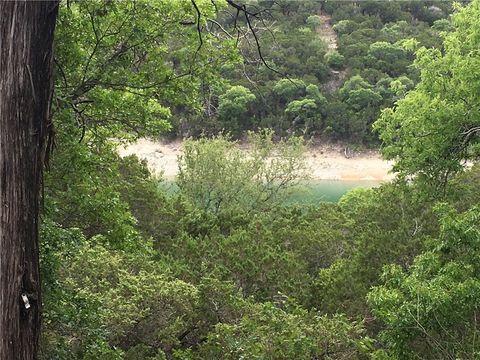 Photo of 7224 Getaway Dr, Jonestown, TX 78645