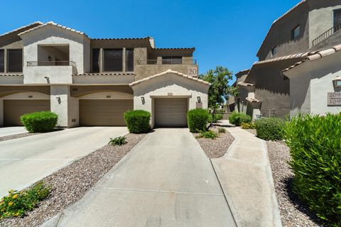 Photo of 3131 E Legacy Dr Unit 2096, Phoenix, AZ 85042