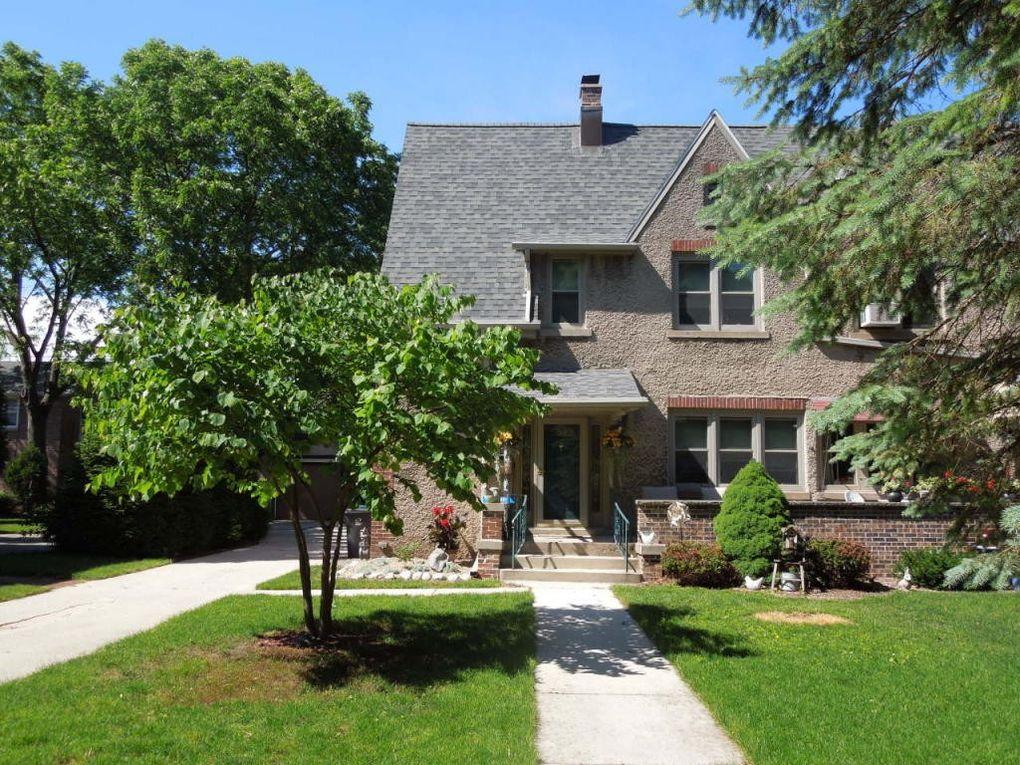 Homes For Sale By Owner Kohler Wi