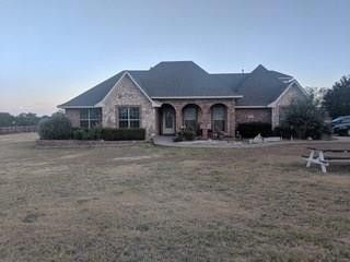 Photo of 1057 Beltway S, Abilene, TX 79602