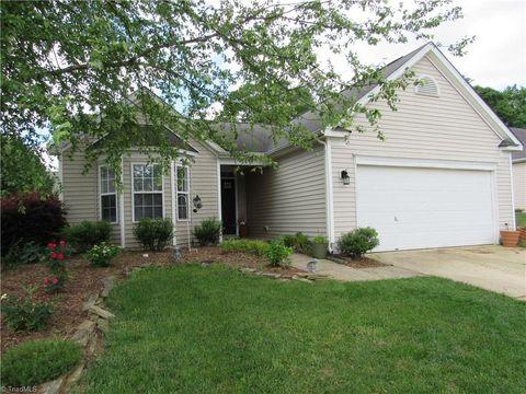 Forsyth County, NC Recently Sold Homes - realtor com®