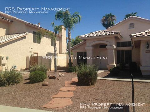 Photo of 1181 W Oriole Way, Chandler, AZ 85286
