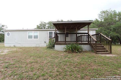 Photo of 5273 Savannah Way, Von Ormy, TX 78073
