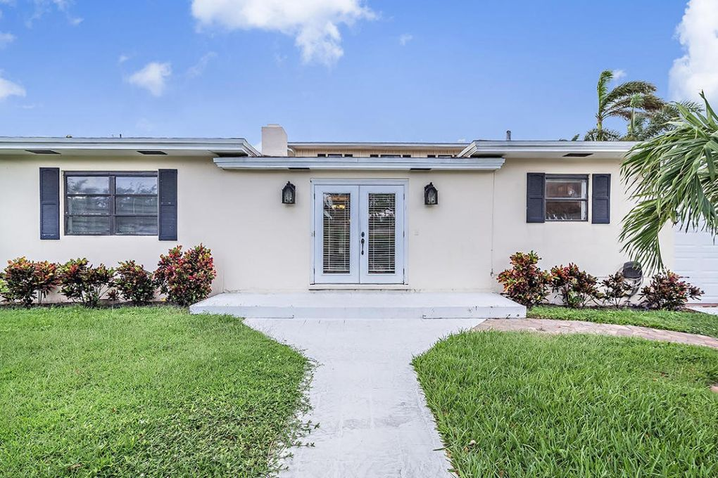 Apartments For Rent In West Palm Beach Fl