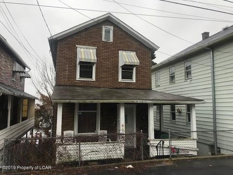 plymouth pa recently sold homes realtor com rh realtor com
