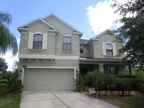 Photo of 11150 Ancient Futures Dr, Tampa, FL 33647