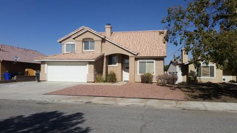 Image result for houses for sale in victorville