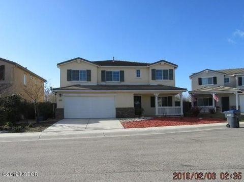Photo of 1129 Arguello Ct, Lompoc, CA 93436