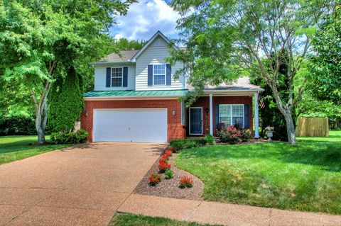 Photo of 3214 Turndale Ct, Franklin, TN 37064