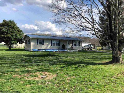 Upshur County Wv Real Estate Homes For Sale Realtor Com