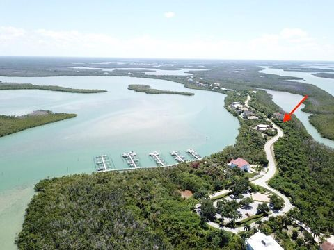 Photo of 1150 Blue Hill Creek Dr, Marco Island, FL 34145