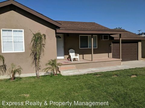 Photo of 714 Michigan Ave, Beaumont, CA 92223