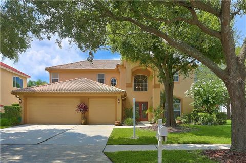Pleasing Tampa Fl 5 Bedroom Homes For Sale Realtor Com Download Free Architecture Designs Scobabritishbridgeorg