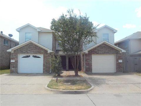 Photo of 2336 Kingsway Dr, Arlington, TX 76012