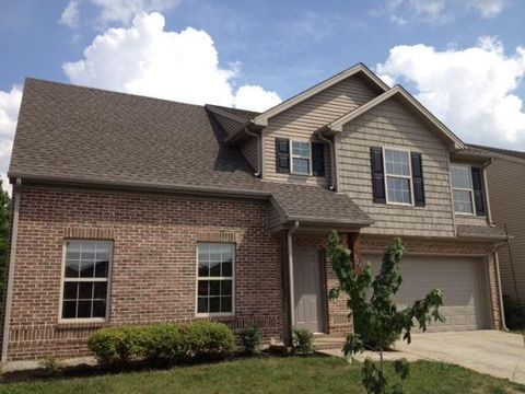 Photo of 724 Statesman Way, Lexington, KY 40505