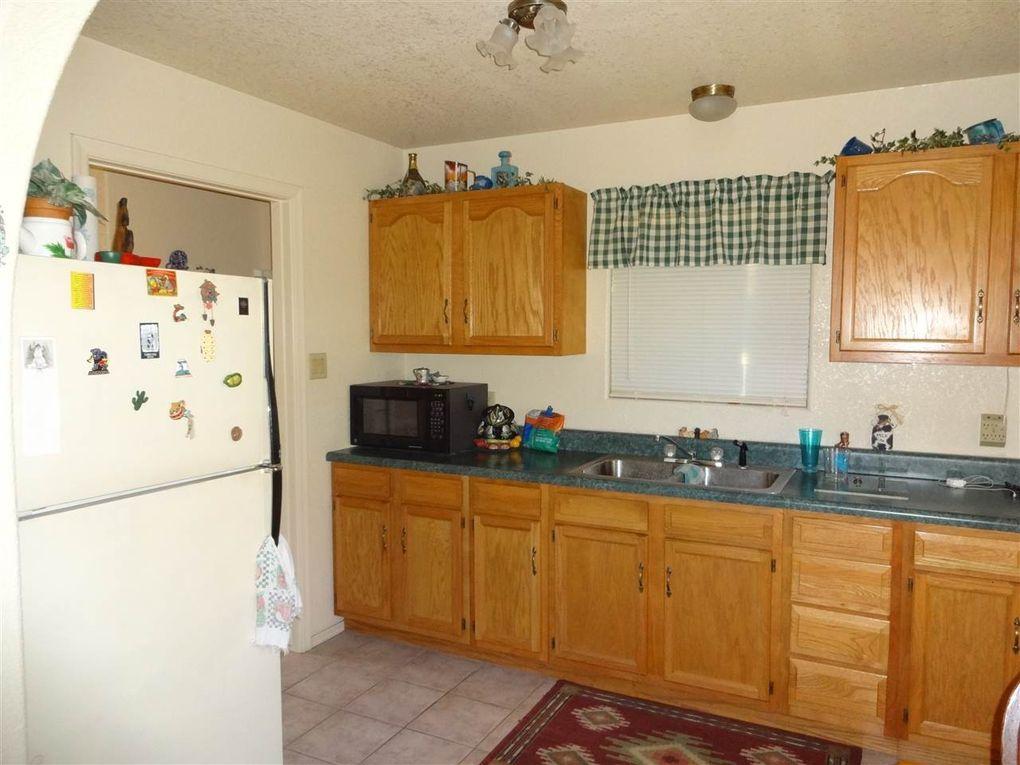 13448 e 54th dr yuma az 85367 for Kitchen cabinets yuma az