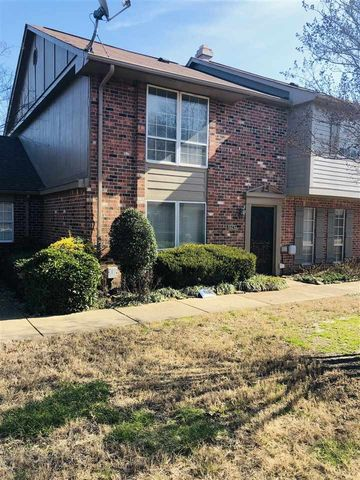 Memphis Tn Real Estate Memphis Homes For Sale Realtor Com