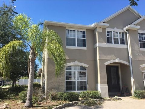 15435 firelight dr winter garden fl 34787 - Winter Garden Homes For Sale 34787
