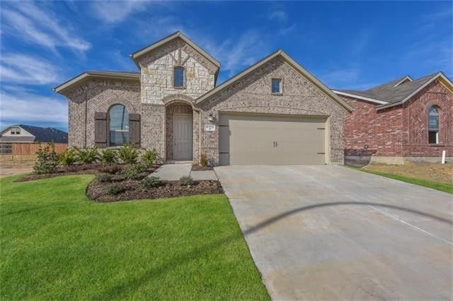 6113 Hickory Hills Dr, Fort Worth, TX 76179