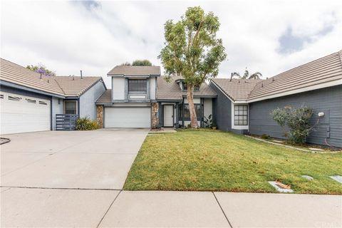 Photo of 12310 Mint Ct, Rancho Cucamonga, CA 91739