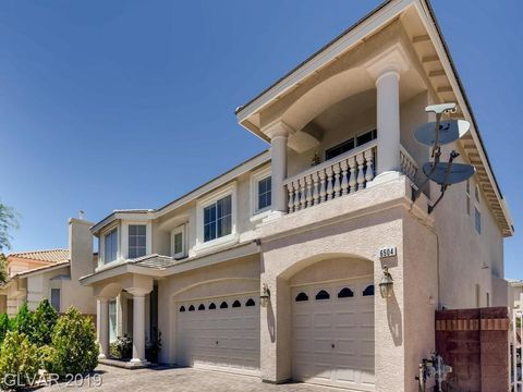 Las Vegas Real Estate >> Las Vegas Nv Real Estate Las Vegas Homes For Sale Realtor Com