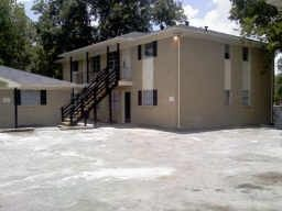 6204 Culberson St Unit 12, Houston, TX 77021
