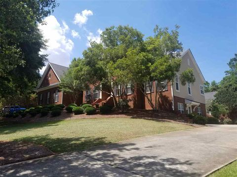 Photo of 200 Mill Pond Way, Warner Robins, GA 31088