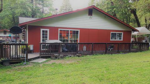 Photo of 890 Camp Kimtu Rd, Garberville, CA 95542