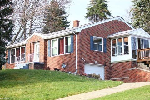52301 E National Rd, Saint Clairsville, OH 43950