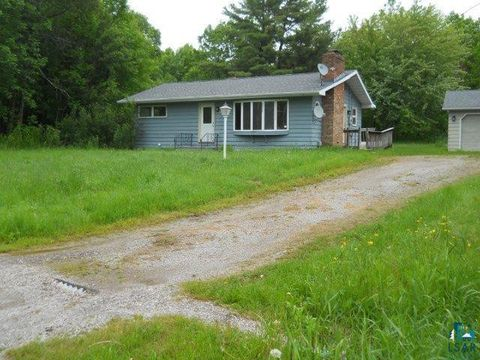 Duluth, MN Foreclosures & Foreclosed Homes for Sale