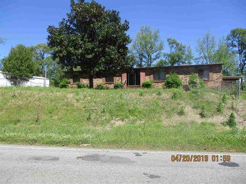 Photo of 21890 Highway 17, Lexington, MS 39095