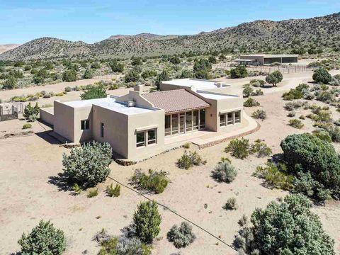 Prime Reno Nv Single Story Homes For Sale Realtor Com Download Free Architecture Designs Xoliawazosbritishbridgeorg