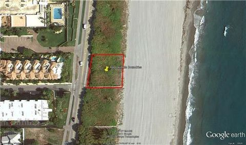 Photo of 2601 N Ocean Blvd, Boca Raton, FL 33431