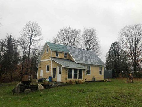 1405 Pepin Rd, Brownington, VT 05860