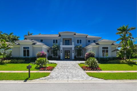Wondrous Boca Raton Fl Real Estate Boca Raton Homes For Sale Download Free Architecture Designs Viewormadebymaigaardcom