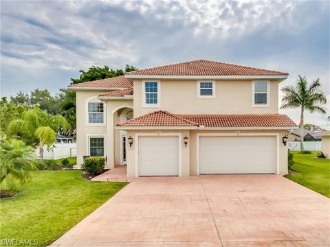 33904 sold home prices cape coral fl 33904 recently sold real