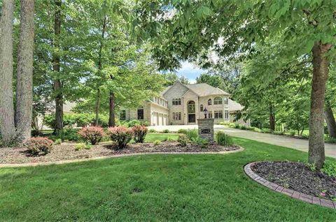 54313 Real Estate & Homes for Sale - realtor com®