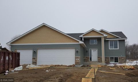 Photo of 357 66th St Sw, Waverly, MN 55390