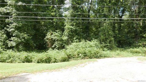 Photo of 966 Scott Rd, Glen Allen, VA 23060