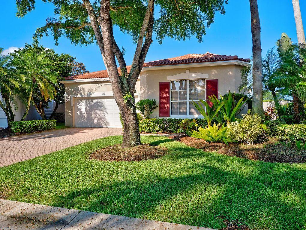 150 Sunset Bay Dr, Palm Beach Gardens, FL 33418 - realtor.com®